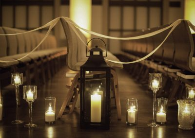 wedding-holy-wish-lanterns-for-weddings-for-church-wedding-ceremony-inspiring-wedding-lanterns
